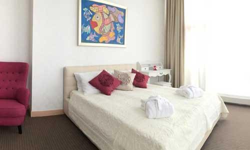 riga-islande-hotel