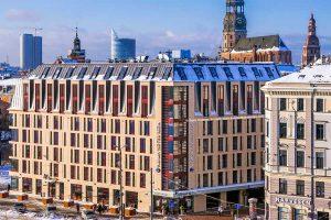 wellton-hotel-riga-spa-900X600