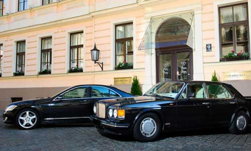grand-palace-hotel