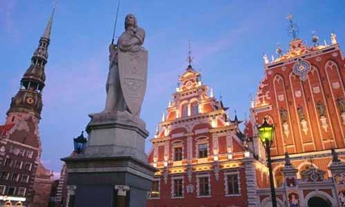 riga_travel1