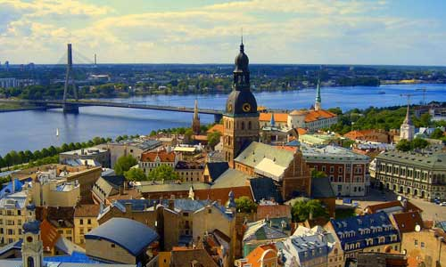 riga_travel2