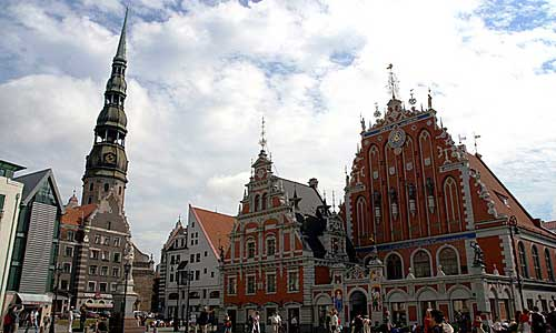 riga_travel3